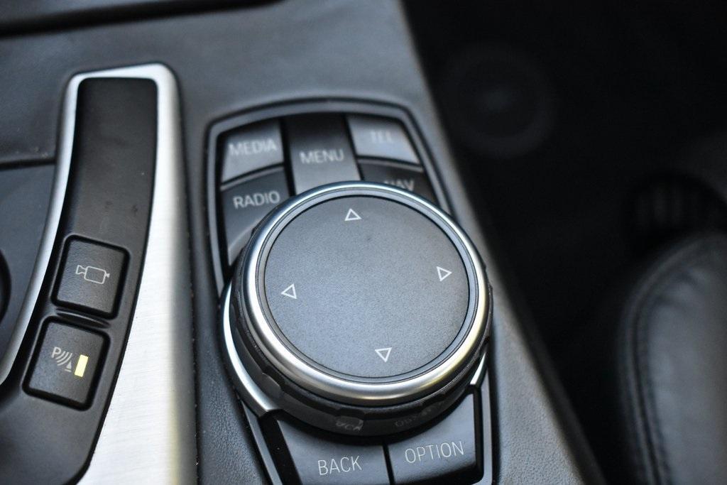 Used 2016 BMW M5 Base   Sandy Springs, GA