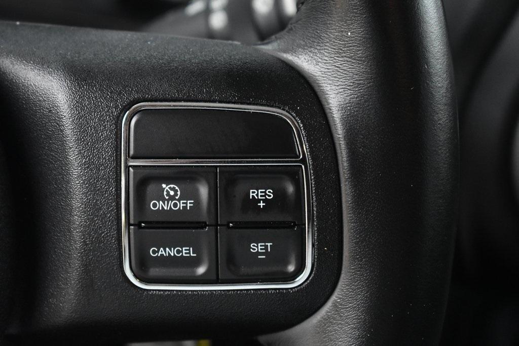 Used 2014 Jeep Wrangler Sport | Sandy Springs, GA