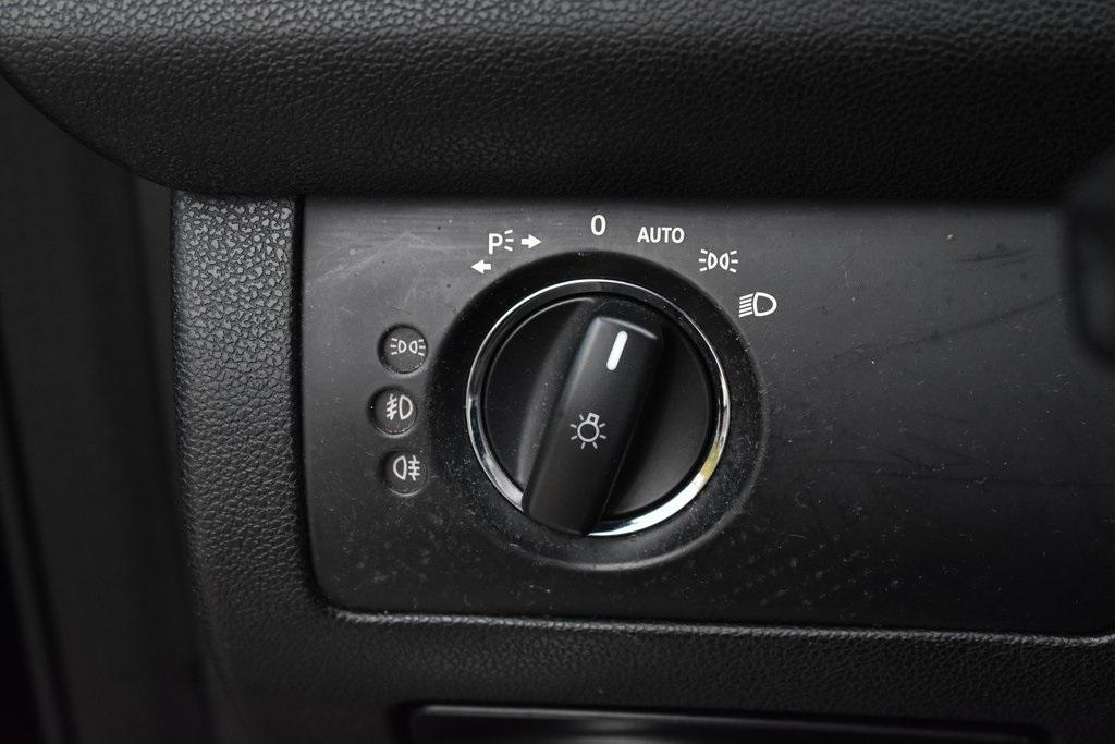 Used 2010 Mercedes-Benz M-Class ML 350 | Sandy Springs, GA