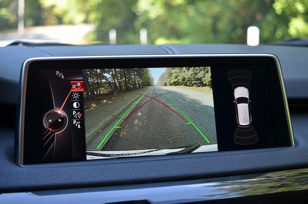 Used 2016 BMW X5 xDrive40e   Sandy Springs, GA
