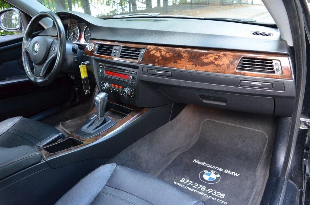 Used 2011 BMW 3 Series 328i | Sandy Springs, GA