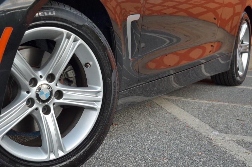 Used 2014 BMW 4 Series 428i | Sandy Springs, GA