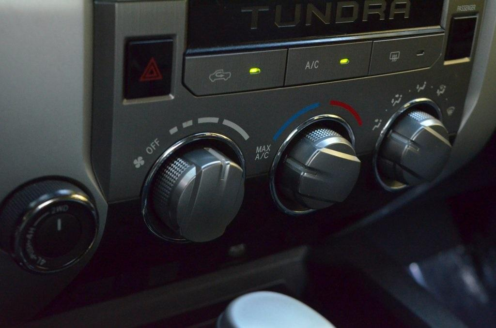 Used 2015 Toyota Tundra TRD Pro | Sandy Springs, GA