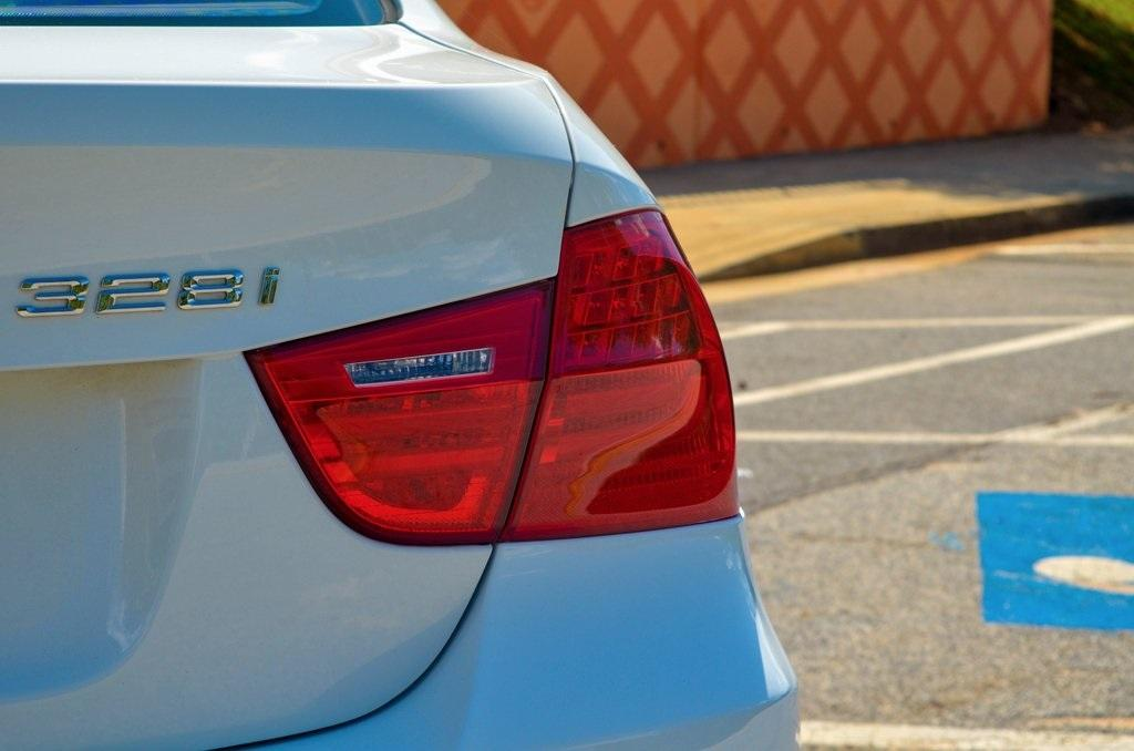 Used 2010 BMW 3 Series 328i | Sandy Springs, GA