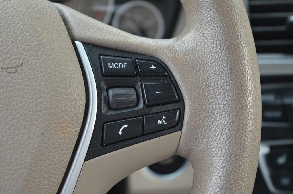 Used 2012 BMW 3 Series 328i   Sandy Springs, GA