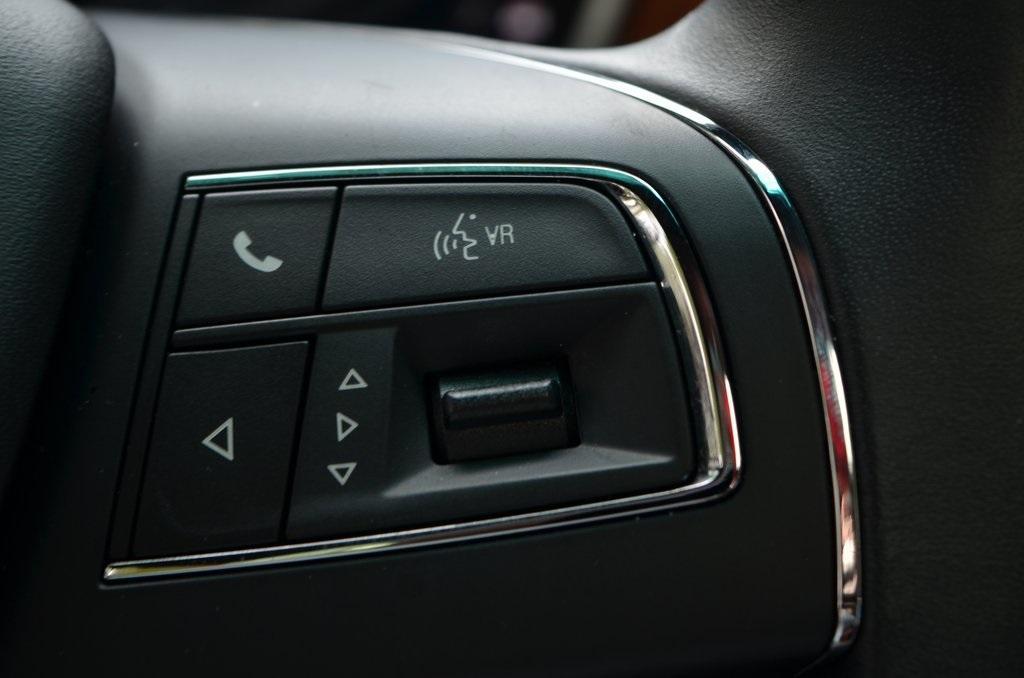 Used 2016 Maserati Ghibli S   Sandy Springs, GA