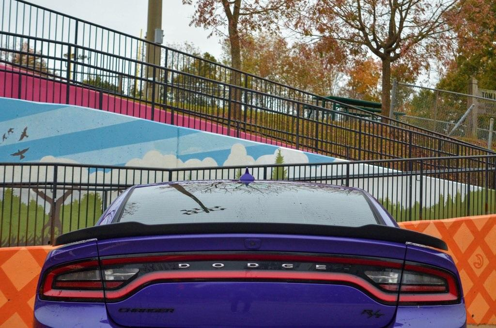 Used 2016 Dodge Charger R/T | Sandy Springs, GA
