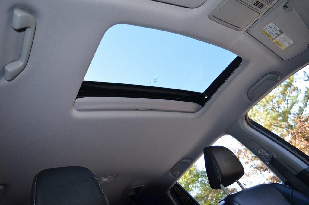 Used 2016 Honda Pilot EX-L | Sandy Springs, GA
