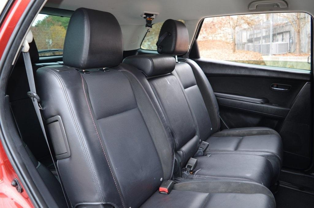 Used 2013 Mazda CX-9 Touring | Sandy Springs, GA