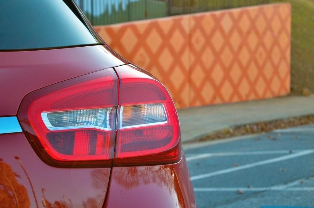 Used 2015 Mercedes-Benz GLA GLA 250 | Sandy Springs, GA