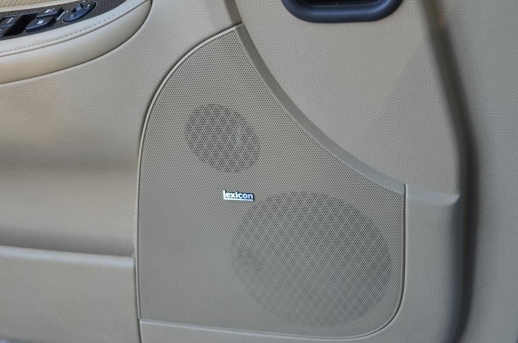 Used 2011 Hyundai Genesis 3.8 | Sandy Springs, GA