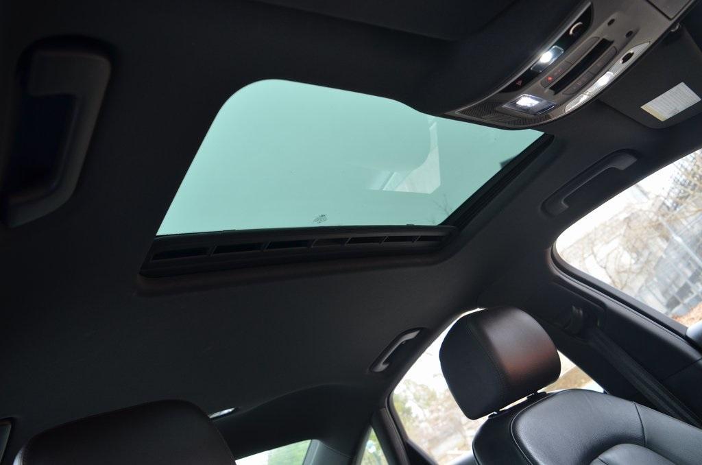 Used 2017 Audi A6 2.0T Premium | Sandy Springs, GA