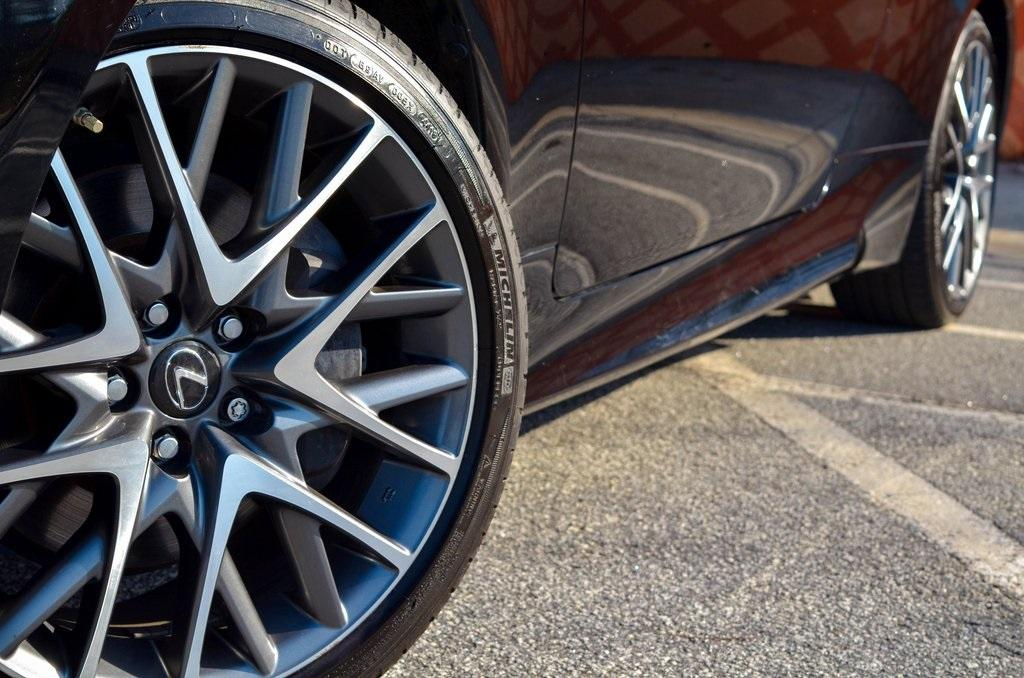 Used 2015 Lexus RC 350 | Sandy Springs, GA