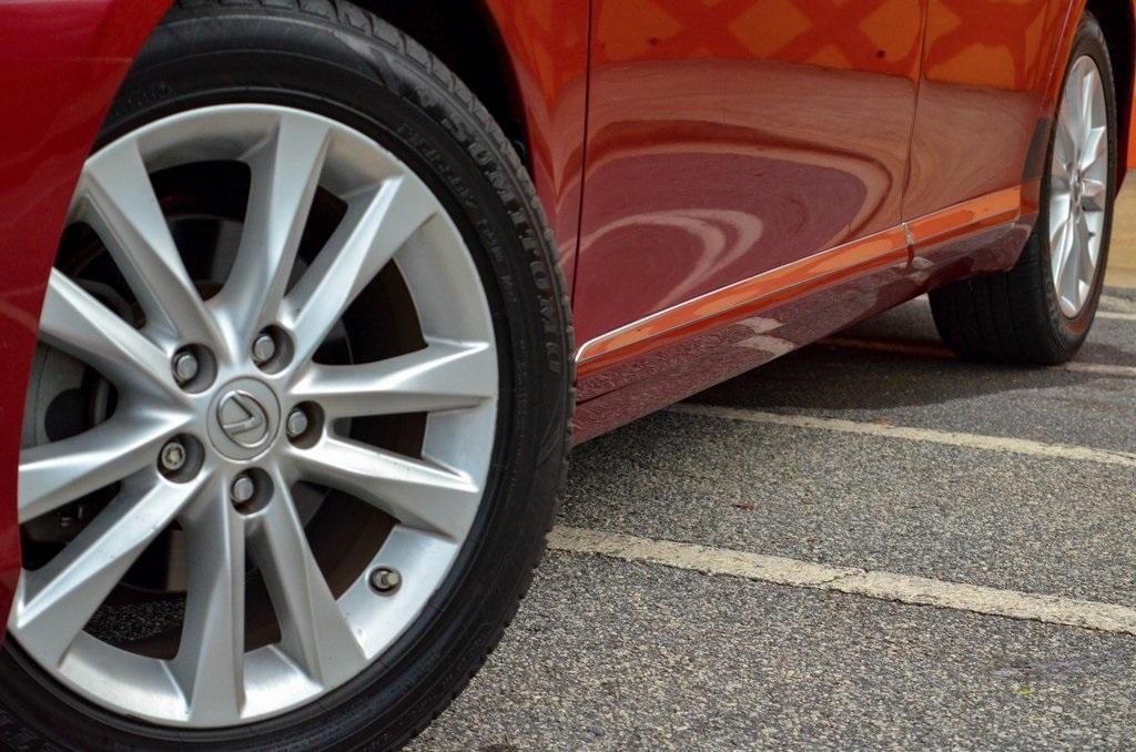 Used 2011 Lexus ES 350 | Sandy Springs, GA