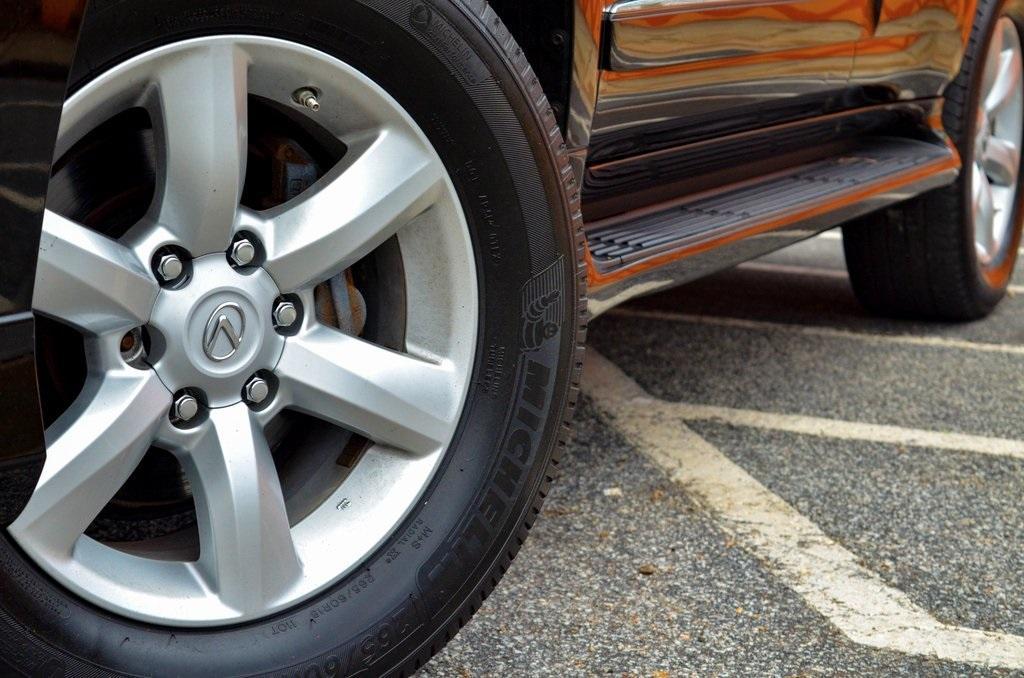 Used 2015 Lexus GX 460 | Sandy Springs, GA