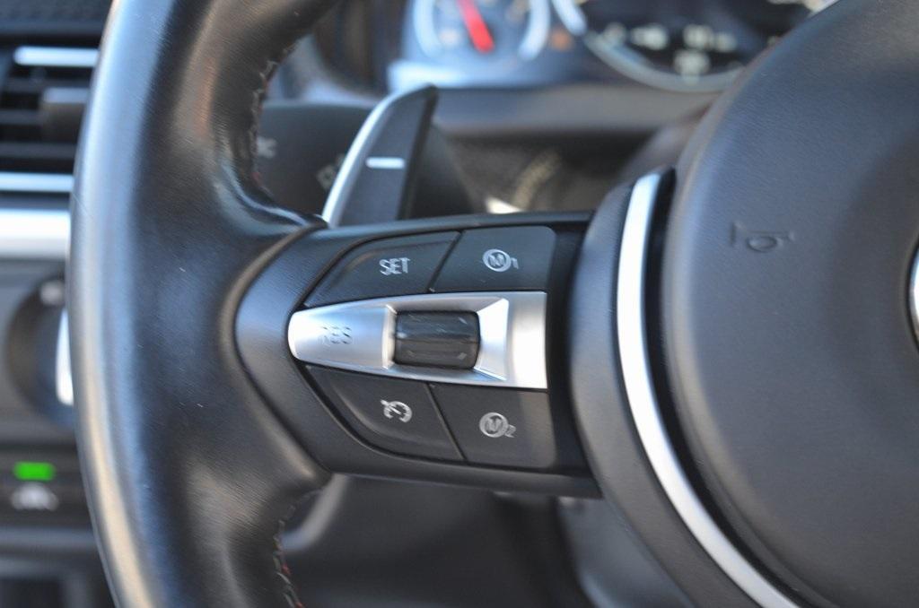 Used 2014 BMW M6 Base | Sandy Springs, GA