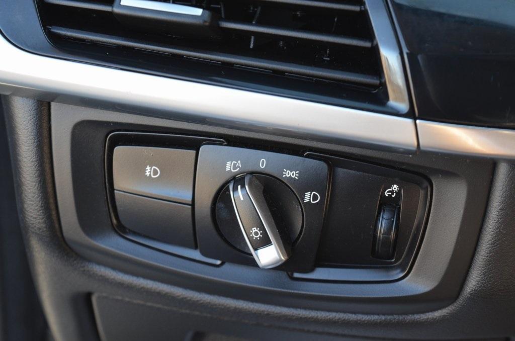 Used 2015 BMW X5 xDrive35i | Sandy Springs, GA