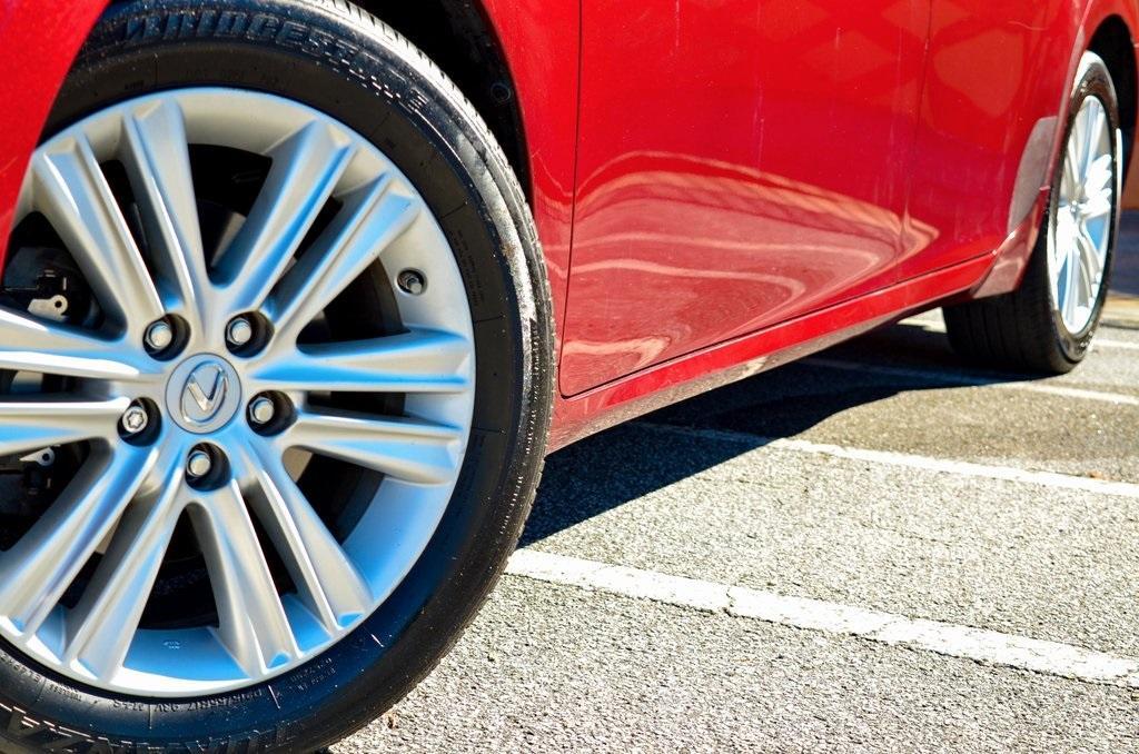 Used 2013 Lexus ES 350 | Sandy Springs, GA