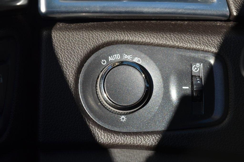 Used 2013 Cadillac SRX Base | Sandy Springs, GA