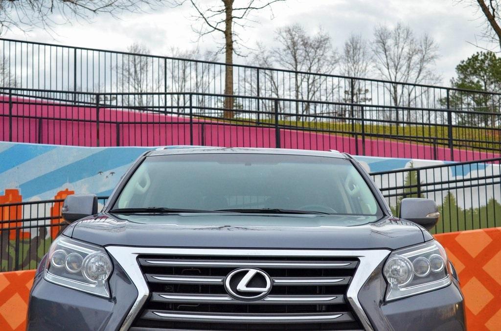 Used 2016 Lexus GX 460 | Sandy Springs, GA