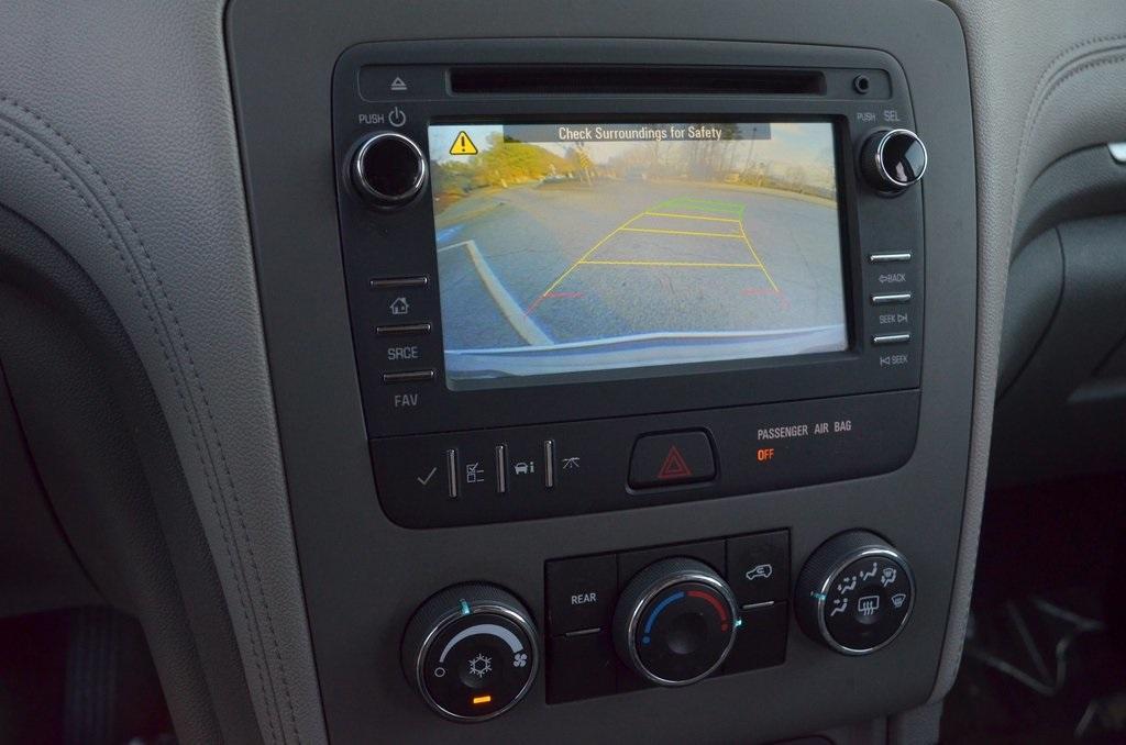 Used 2016 Chevrolet Traverse LS | Sandy Springs, GA