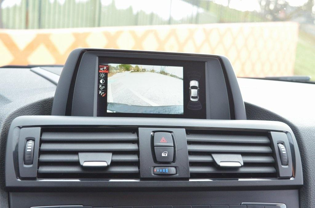 Used 2015 BMW 2 Series 228i xDrive   Sandy Springs, GA