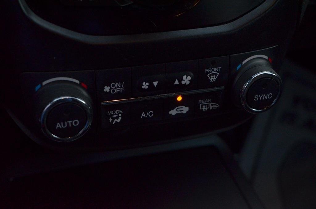 Used 2013 Acura RDX Base | Sandy Springs, GA