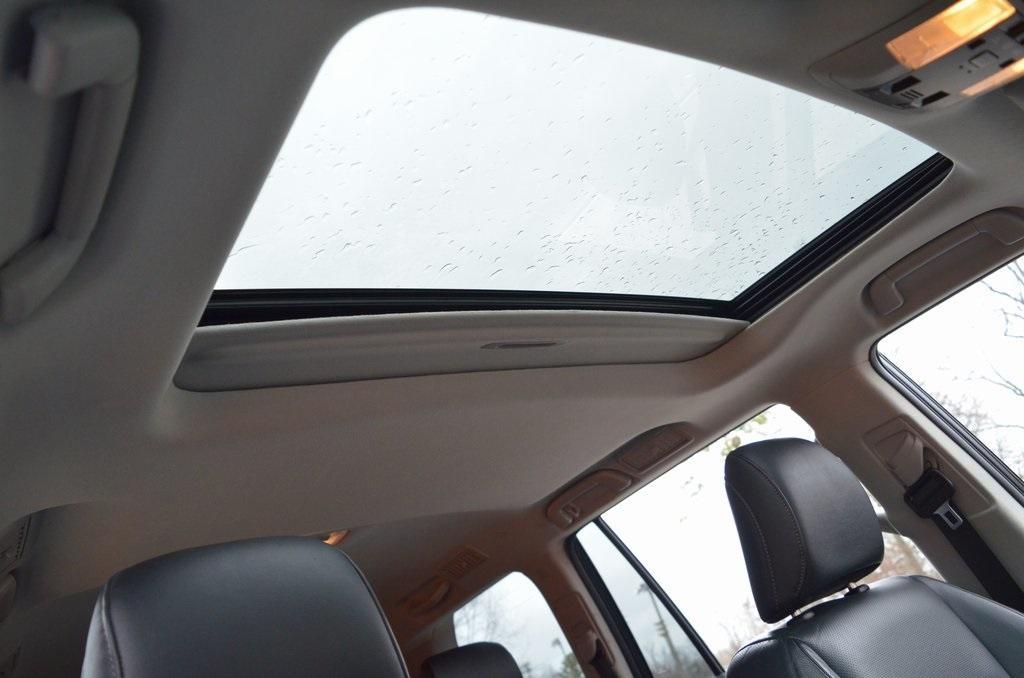 Used 2017 Lexus GX 460   Sandy Springs, GA