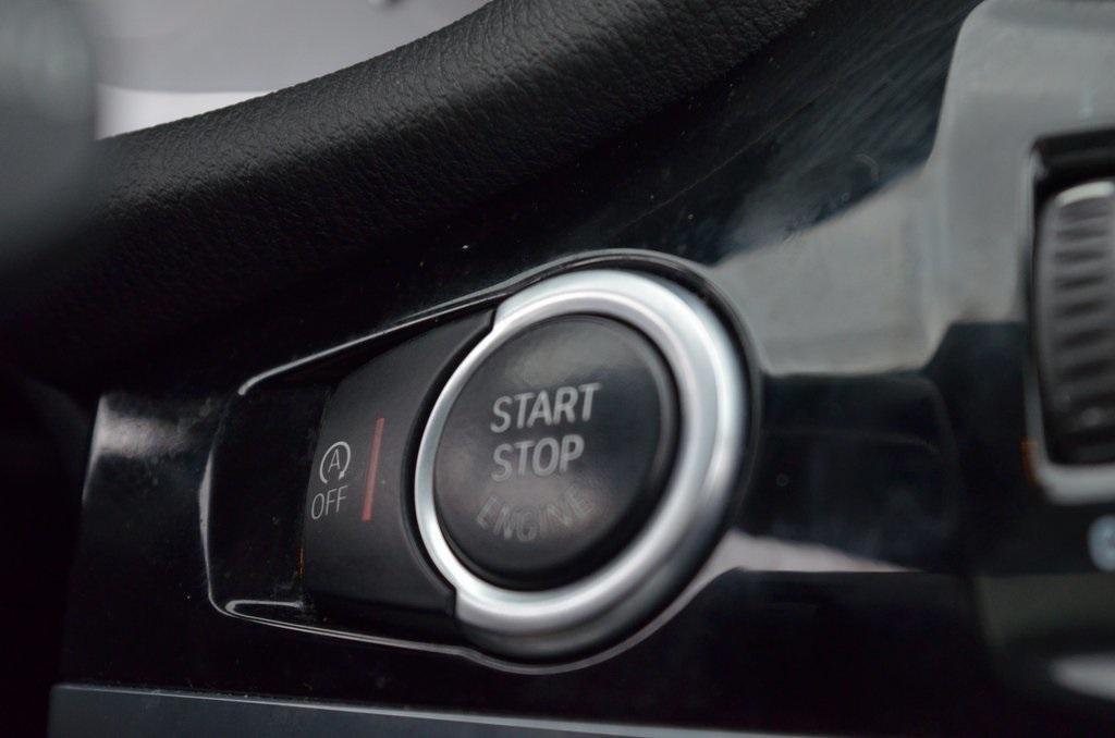 Used 2015 BMW X3 xDrive35i | Sandy Springs, GA