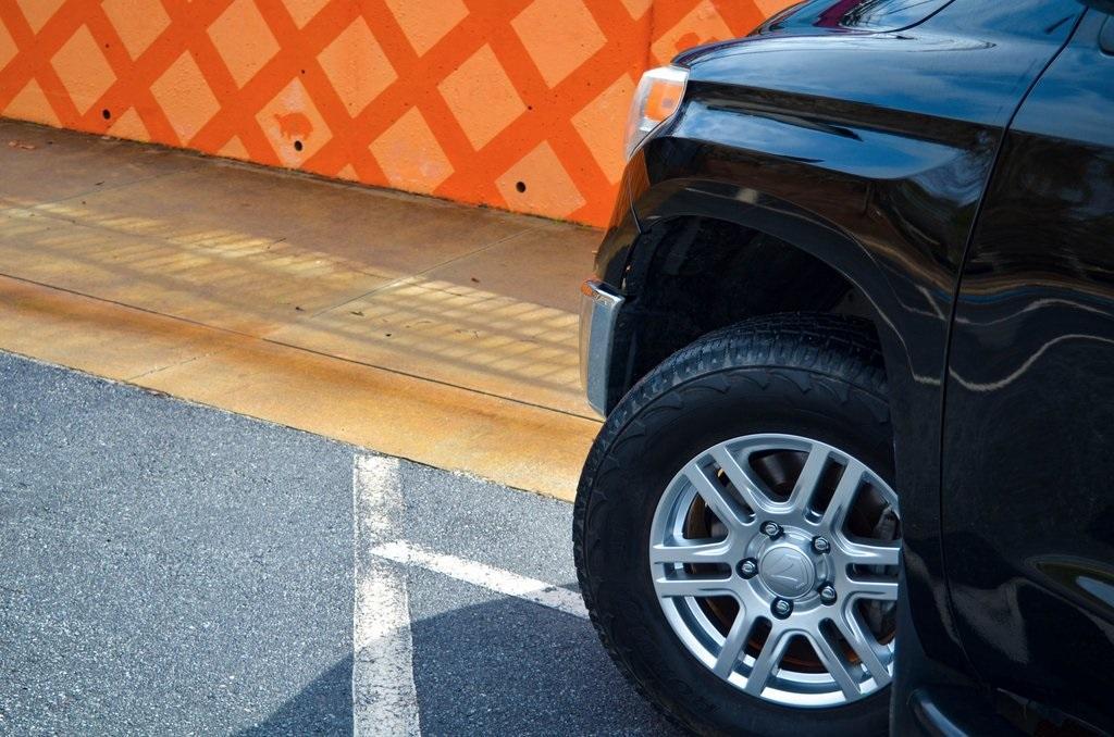 Used 2015 Toyota Tundra SR | Sandy Springs, GA