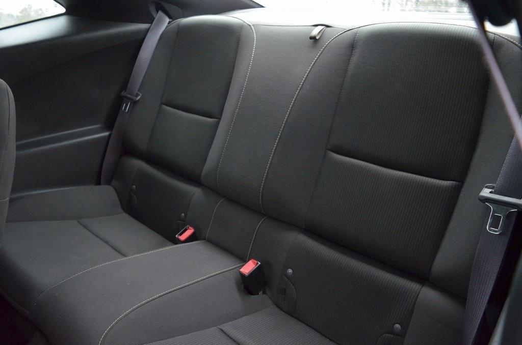 Used 2014 Chevrolet Camaro 1LT   Sandy Springs, GA