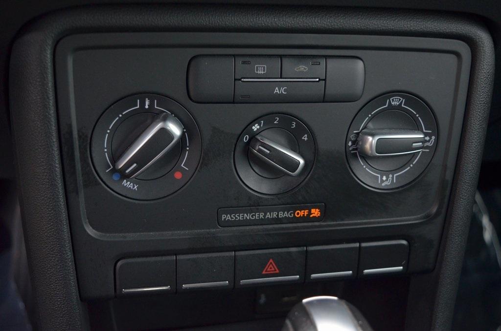 Used 2017 Volkswagen Beetle 1.8T S | Sandy Springs, GA