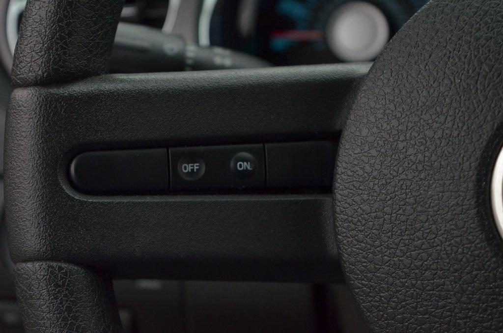 Used 2012 Ford Mustang V6 | Sandy Springs, GA