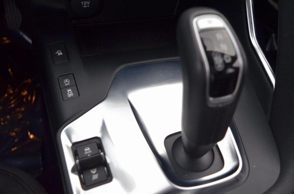 Used 2019 Jaguar E-PACE SE | Sandy Springs, GA