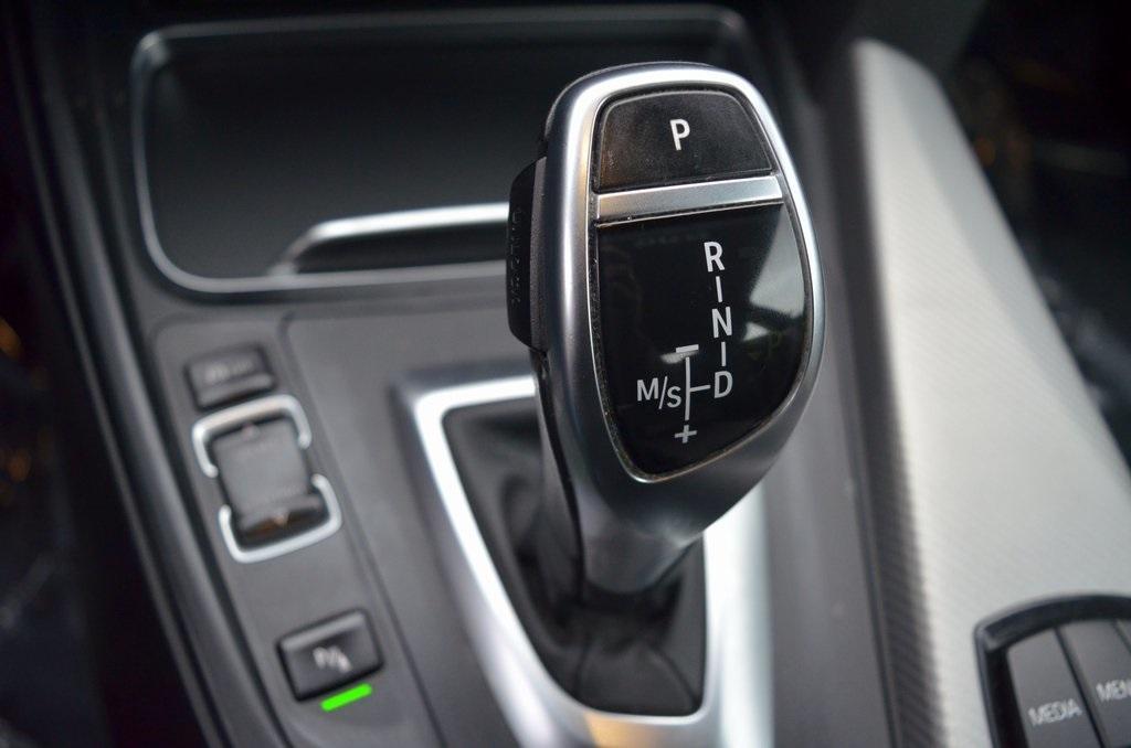 Used 2018 BMW 4 Series 430i | Sandy Springs, GA