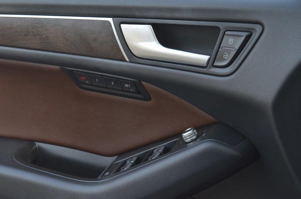 Used 2015 Audi Q5 3.0T Premium Plus | Sandy Springs, GA