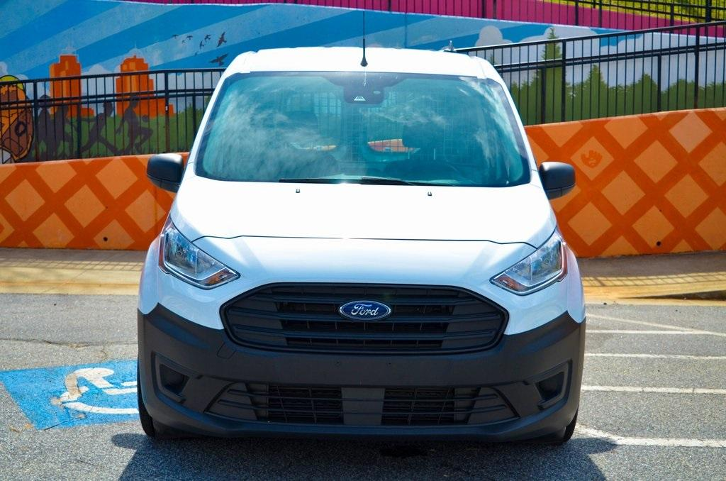 Used 2019 Ford Transit Connect XL | Sandy Springs, GA