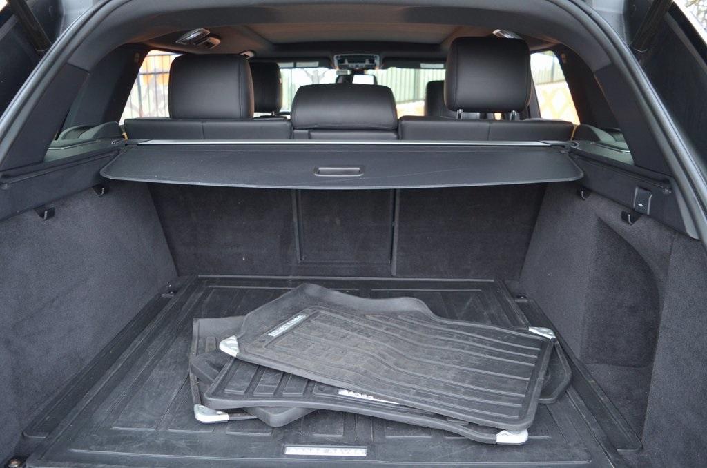 Used 2015 Land Rover Range Rover Sport 3.0L V6 Supercharged HSE | Sandy Springs, GA