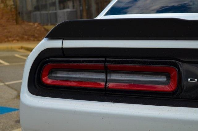 Used 2017 Dodge Challenger R/T | Sandy Springs, GA