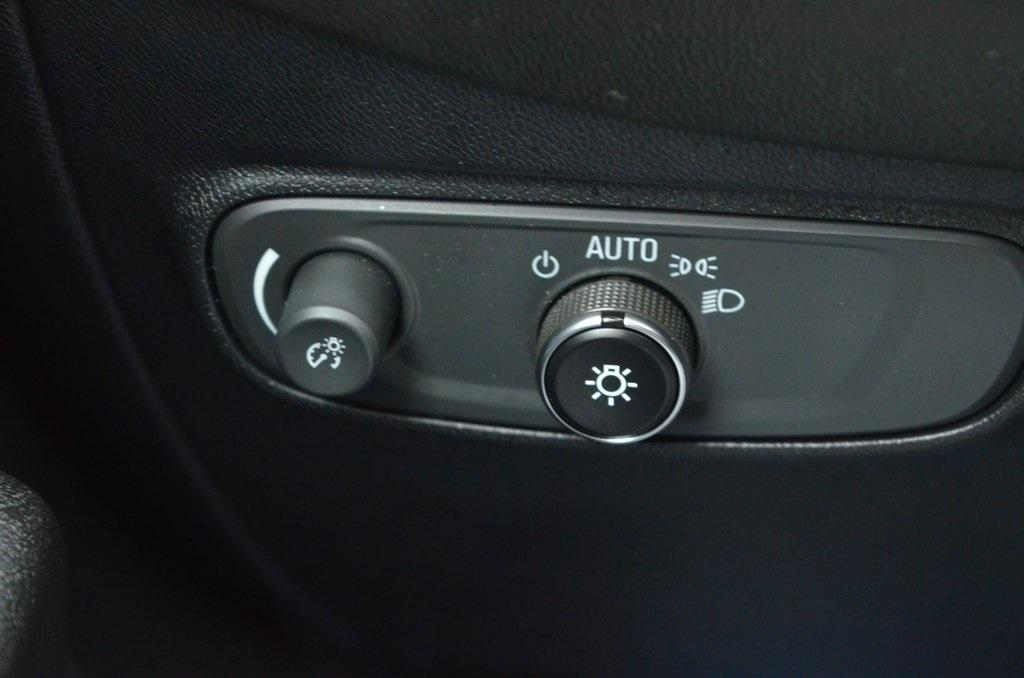 Used 2019 Chevrolet Equinox LT | Sandy Springs, GA