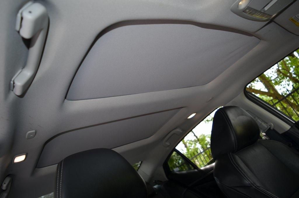 Used 2017 Nissan Maxima 3.5 SL   Sandy Springs, GA