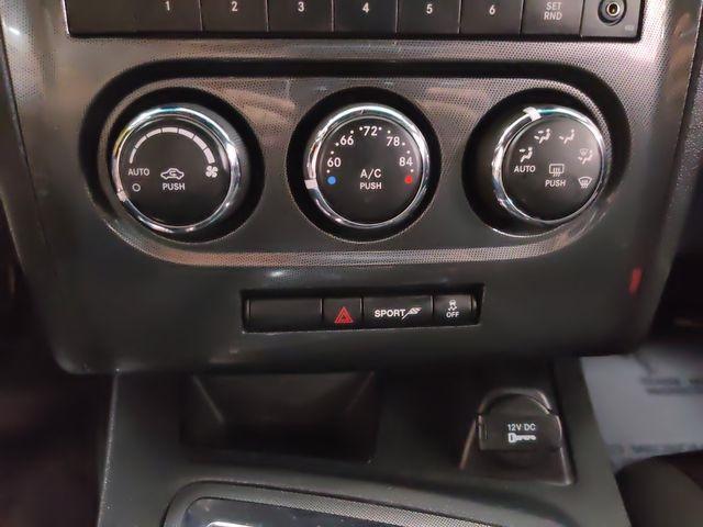 Used 2013 Dodge Challenger SXT | Sandy Springs, GA
