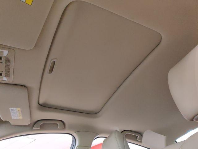 Used 2017 Acura ILX Technology Plus | Sandy Springs, GA