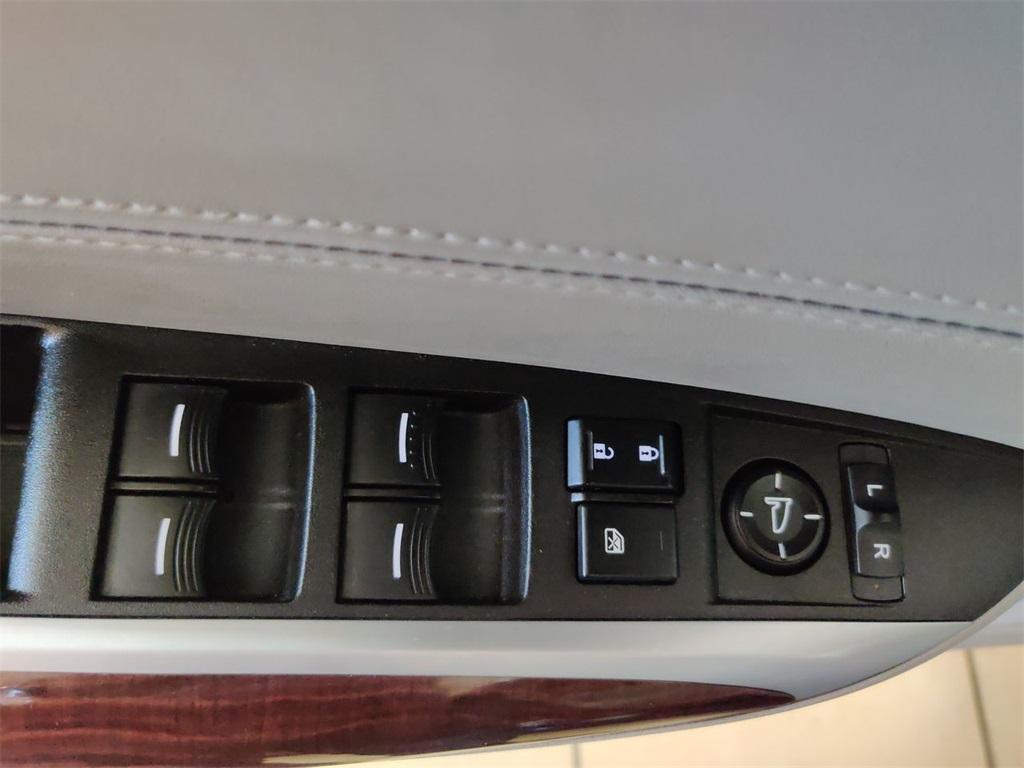 Used 2017 Acura TLX 3.5L V6 | Sandy Springs, GA