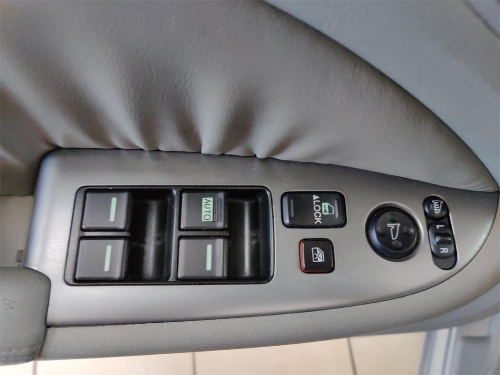 Used 2009 Honda Odyssey EX-L   Sandy Springs, GA