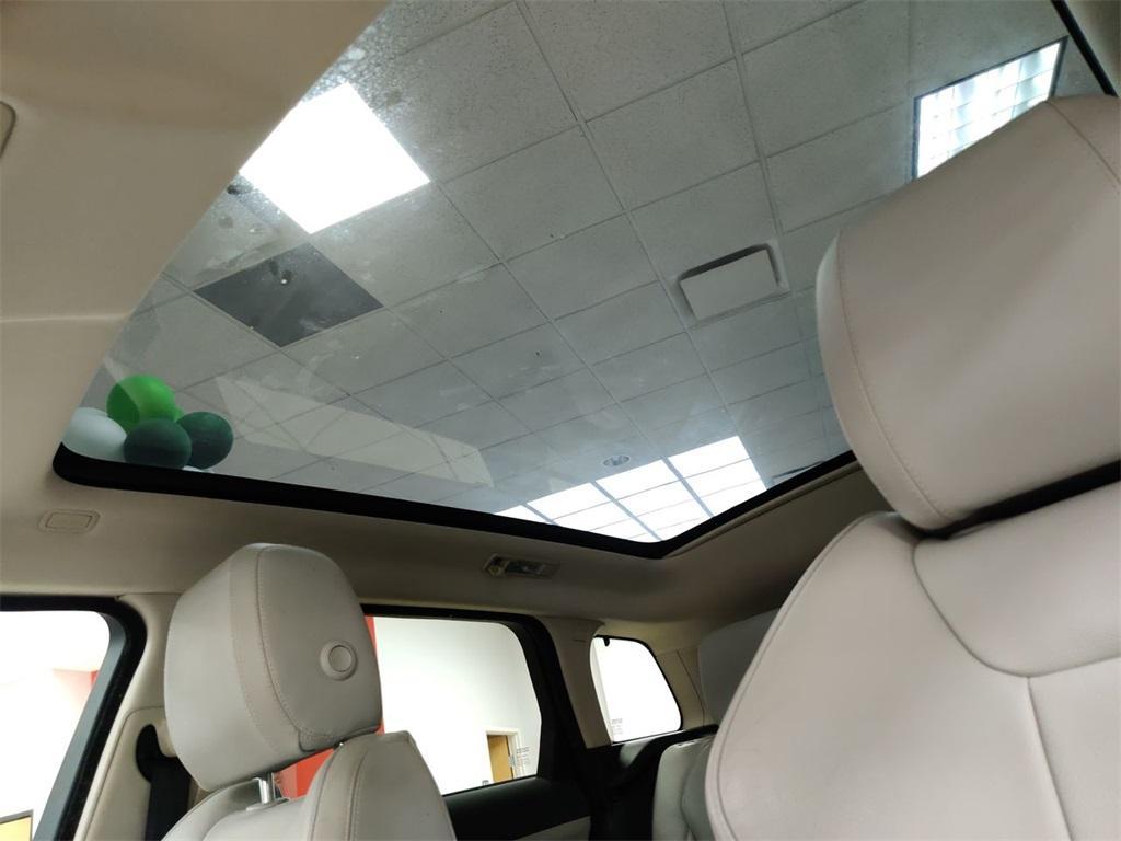 Used 2016 Land Rover Range Rover Evoque SE Premium | Sandy Springs, GA
