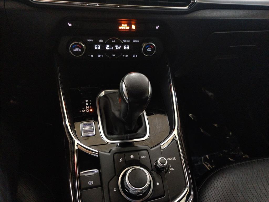 Used 2016 Mazda CX-9 Grand Touring   Sandy Springs, GA