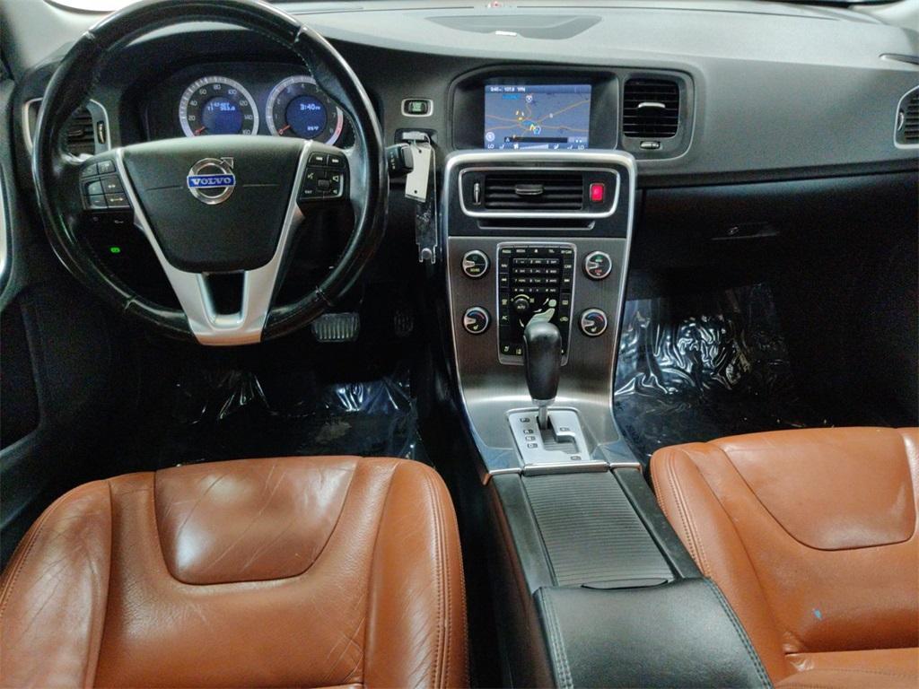 Used 2011 Volvo S60 T6 | Sandy Springs, GA