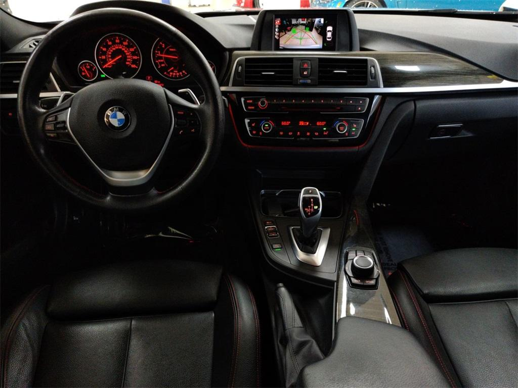 Used 2017 BMW 3 Series 330i xDrive   Sandy Springs, GA