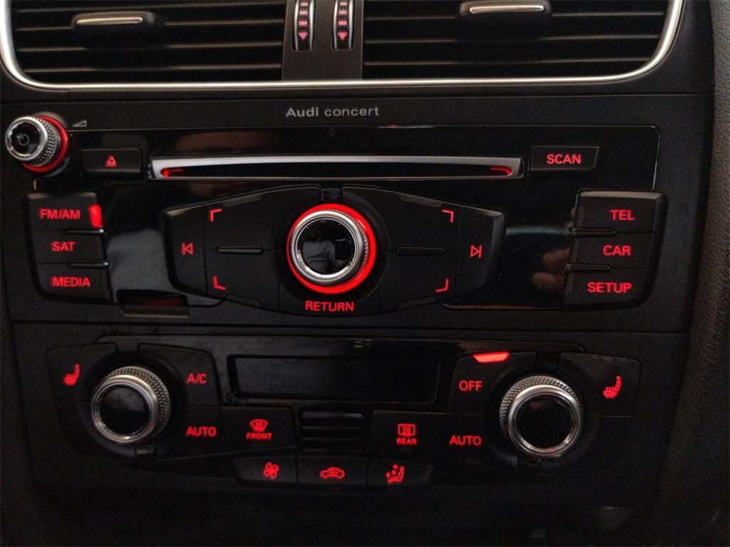 Used 2016 Audi A4 2.0T Premium | Sandy Springs, GA